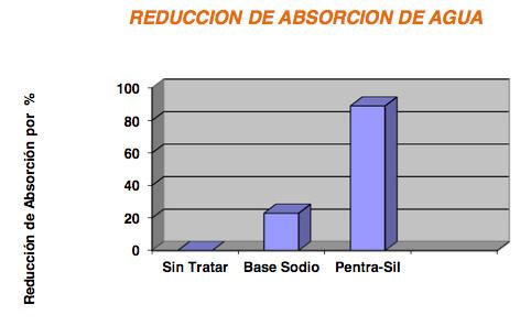 tratamiento-litio-02